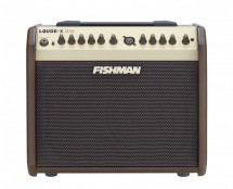 Fishman Loudbox Mini - 60 watts B-Stock