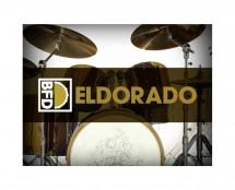 FXpansion BFD Eldorado 7 Premium Vintage Modern Drumkits (Proaudiostar.com)
