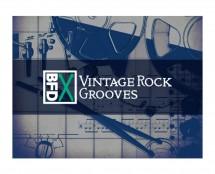 FXpansion BFD Vintage Rock Grooves (Proaudiostar.com)