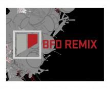Geist Expanders BFD Remix High-Quality Drum Samples, Kits (ProAudioStar.com)