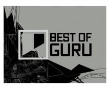 Geist Expanders Best Of GURU 3GB Of Diverse Kits, Loops, Single-Hits (ProAudioStar.com)