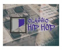 Geist Expanders Classic Hip Hop Old-skool 80s and 90s Hip Hop Sounds (ProAudioStar.com)