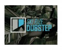 Geist Expanders Ski Rize Dubstep Gritty Reggae And Dubstep Sounds (ProAudioStar.com)