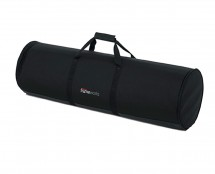 Gator Frameworks GFW-MICSTDBAG Tripod Microphone Mic Stand Carry Bag