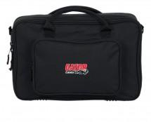 Gator GK-1610 Micro Key/Controller Bag