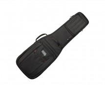 Gator Economy Gig Bag for 76 Note Keyboards