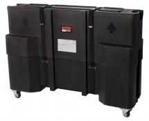 Gator Cases G-LCD-5055