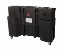 Gator Cases G-LED-3747-2X