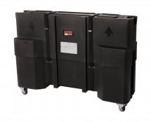 Gator Cases G-LED-5055-2X