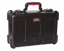 Gator Cases G-MIX 1818 Mixer Case