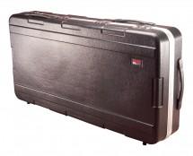 Gator Molded PE Mixer or Equipment Case