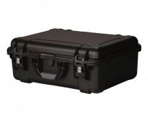Gator Cases GMIX-DL1608-WP