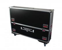 Gator Cases G-TOURLCDV2-5055-X2