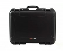 """Gator GU-2014-08-WPDF - 20"""" x 14"""" x 8"""" Diced Foam Utility Case"""