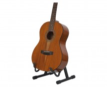Gator ROK-IT RI-GTRAU Universal A Frame Guitar Stand