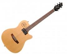 Godin Guitars 30293 A 6 ULTRA