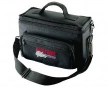 Gator GM4 Padded Bag for 4 Mics