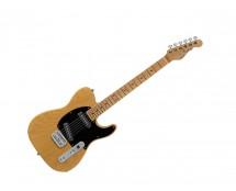 G&L Fullerton Deluxe ASAT Special Butterscotch Blonde w/ Maple Fingerboard