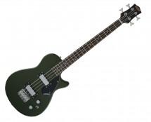 Gretsch G2220 Electromatic Junior Jet Bass II Short-Scale