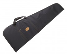 Gretsch Gig Bag G2164 Solid Body Electric (Jets) ( Will fit a CVT with added padding)