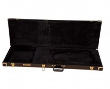 Gretsch Case G6285 Billy-Bo Jupiter Thunderbird Bass