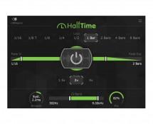 Cableguys Halftime Instant Creative Half-Speed Effect (Proaudiostar.com)
