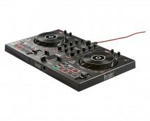 Hercules DJ Control Impulse 300