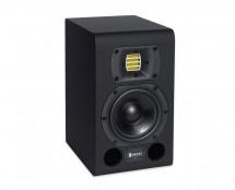 HEDD Type 05 Studio Monitor
