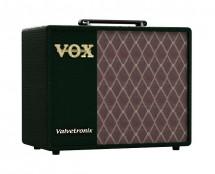 Vox VT20X - Open Box