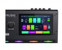 HeadRush Gigboard Multi-FX and Amp Modeling Processor