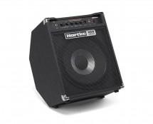 Hartke Kickback KB15 500W 1x15 Bass Combo Amp (Open Box)