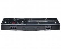Hughes and Kettner FSM432MKIII Fully Programmable MIDI Foot Pedal B-Stock