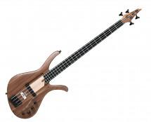 Ibanez AFR4WAPNTF AFR 4-String Electric Bass - Natural Flat