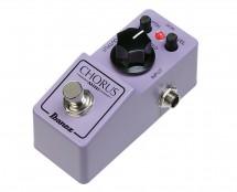 Ibanez CS Mini Chorus Pedal