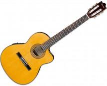 Ibanez GA5TCE Classical Guitar
