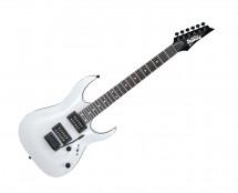 Ibanez GRGA120 GIO 6-String Electric Guitar - White