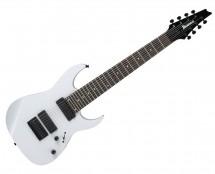 Ibanez RG8 8-String