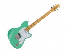 Ibanez Talman Standard 6str Electric Guitar - Sea Foam Green