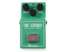 Ibanez TS808 Tube Sceamer