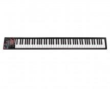 Icon Pro Audio X Series Key board Midi Controller - B-Stock