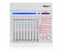 ICON QCon Pro - USB Midi Controller Station B-Stock