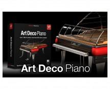 IK Multimedia Art Deco Piano SampleTank 3 Library (ProAudioStar.com)