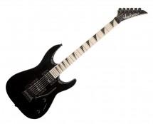 Jackson JS32 Dinky DKA Electric Guitar Gloss Black - Used