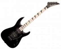 Jackson JS32 Dinky DKA-M Gloss Black