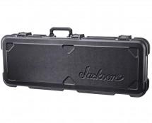 Jackson Hard Shell Case A.Smith/Strat SKB