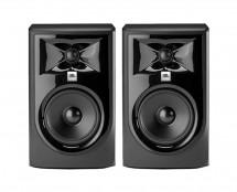 2x JBL 305P MkII (JBL-Direct B-Stock)