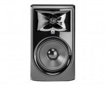 JBL 308P MkII (JBL-Direct B-Stock)