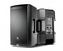 JBL EON610 - Used