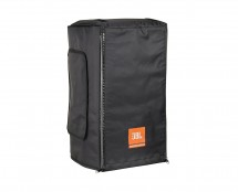JBL Bags EON610-CVR-WX