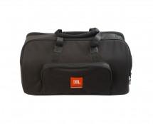 JBL Bags EON612-BAG